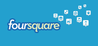 Foursquare – O que é e para que serve?